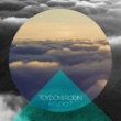 Toyboy & Robin Studio 7 EP