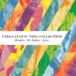 Girls Aloud The Collection - Studio Albums / B Sides / Live