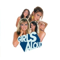 Girls Aloud I Say A Prayer For You