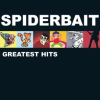 Spiderbait Greatest Hits