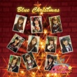 パステル☆ジョーカー Blue Christmas / Dear Friend