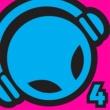 SPICY バッド・デイ~ついてない日の応援歌 (DJヨシノリ・リミックス)/スパイシー