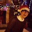 Kobasolo クリスマスソング