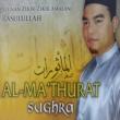 Bazli Hazwan Alunan Zikir-Zikir Amalan Rasulullah Al-Ma'Thurat Sughra