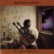 Miroslav Vitous Magical Shepherd
