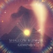 Gemini83 Shallow Runner