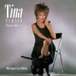 Tina Turner Private Dancer (30th Anniversary Issue)