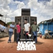 Magic System Radio Afrika