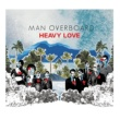 Man Overboard Now That You're Home