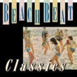 The Capitols BEACH BEAT CLASSICS