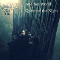 Another World Queen of the Night