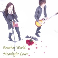 Another World Moonlight Lover