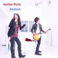 Another World Backlash