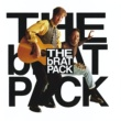 The Brat Pack Time Vs. Love
