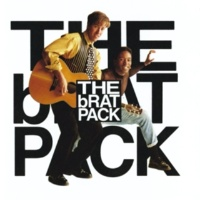 The Brat Pack You're The Only Woman