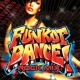 Cafe lounge groove FUNKOT DANCE!魅惑のハイパーダンスビート! ~ROCK MIX~