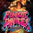 Cafe lounge groove FUNKOT DANCE!魅惑のハイパーダンスビート! ~MJ MIX~