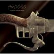 澤野弘之 劇場版「進撃の巨人」後編~自由の翼~エンディングテーマ theDOGS produced by 澤野弘之