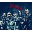 Judas Priest メタル・クロニクル