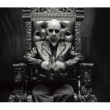 Halford ナイト・フォール