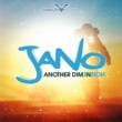 Jano Another Dimension