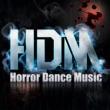 Ghostwriter HDM ~ホラー・ダンス・ミュージック~
