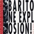 The Rein De Graaff Trio,Ronnie Cuber&Nick Brignola Baritone Explosion! - Live at Nick's