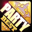 Various Artists What's Up - Party the Best