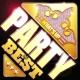 ヴァリアス・アーティスト What's Up - Party the Best