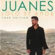 Juanes Loco De Amor [Tour Edition]