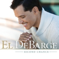 El DeBarge Sad Songs