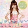 大橋エリ ファンタジック☆グラスハープ-Fantasic Glassharp-