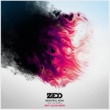 Zedd/Jon Bellion Beautiful Now (feat.Jon Bellion) [Dirty South Remix]