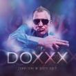 Doxxx Zakreceni W Disco Polo