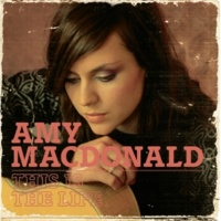 Amy Macdonald Mr Rock & Roll [Live From Glasgow Barrowlands]
