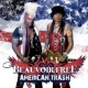 BEAUVOIR/FREE AMERICAN TRASH
