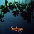 Suchmos THE BAY