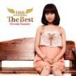 大和姫呂未 10th Anniversary The Best