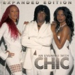 シック An Evening with Chic (Expanded Edition) [Live]