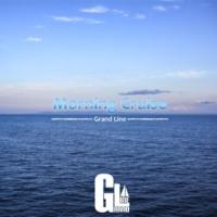 Grand Line Morning Cruise