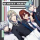 QUARTET NIGHT The dice are cast