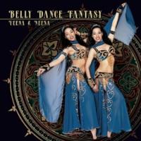 Neena & Veena Belly Dance Fantasy