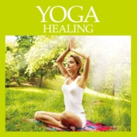 Relaxing Sounds Productions YOGA HEALING -ヨガ ヒーリング-
