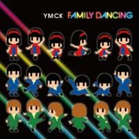 YMCK Neo Identity
