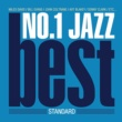 V.A. NO.1 JAZZ BEST -STANDARD-
