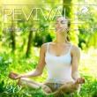 Various Artists Revival Healing 自然治癒力を高めるヒーリングミュージック厳選20