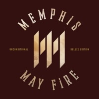 Memphis May Fire Stay the Course