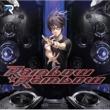 Ryu☆ Rainbow☆Rainbow
