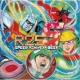 Ryu* 魔訶不思議アドベンチャー(ドラゴンボールテーマ)feat.hideki(カバー)