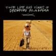 DREWFORD ALABAMA ドリューフォード・アラバマの生涯と時代